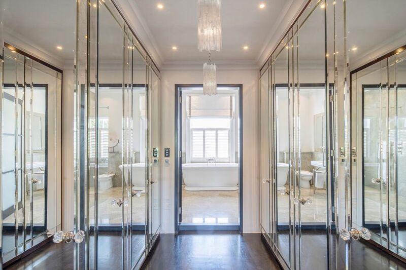dôme interiors Dôme Interiors: Inspirational Bathroom Designs that Will Impress You Dome Interiors Inspirational Bathroom Designs that Will Impress You 1