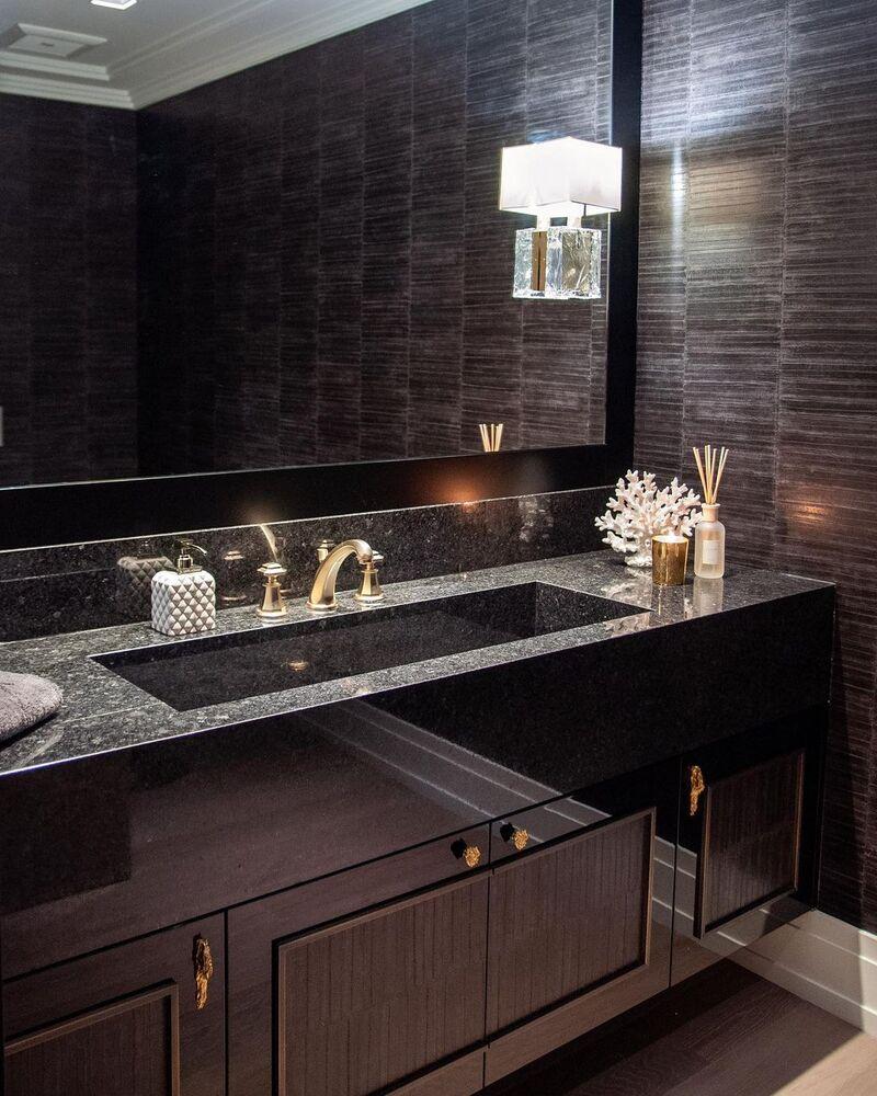 dôme interiors Dôme Interiors: Inspirational Bathroom Designs that Will Impress You Dome Interiors Inspirational Bathroom Designs that Will Impress You 2
