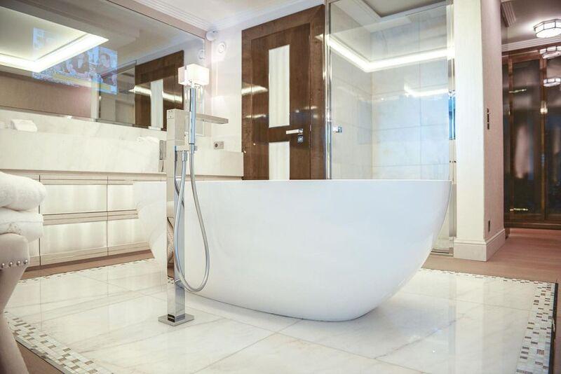 dôme interiors Dôme Interiors: Inspirational Bathroom Designs that Will Impress You Dome Interiors Inspirational Bathroom Designs that Will Impress You 3