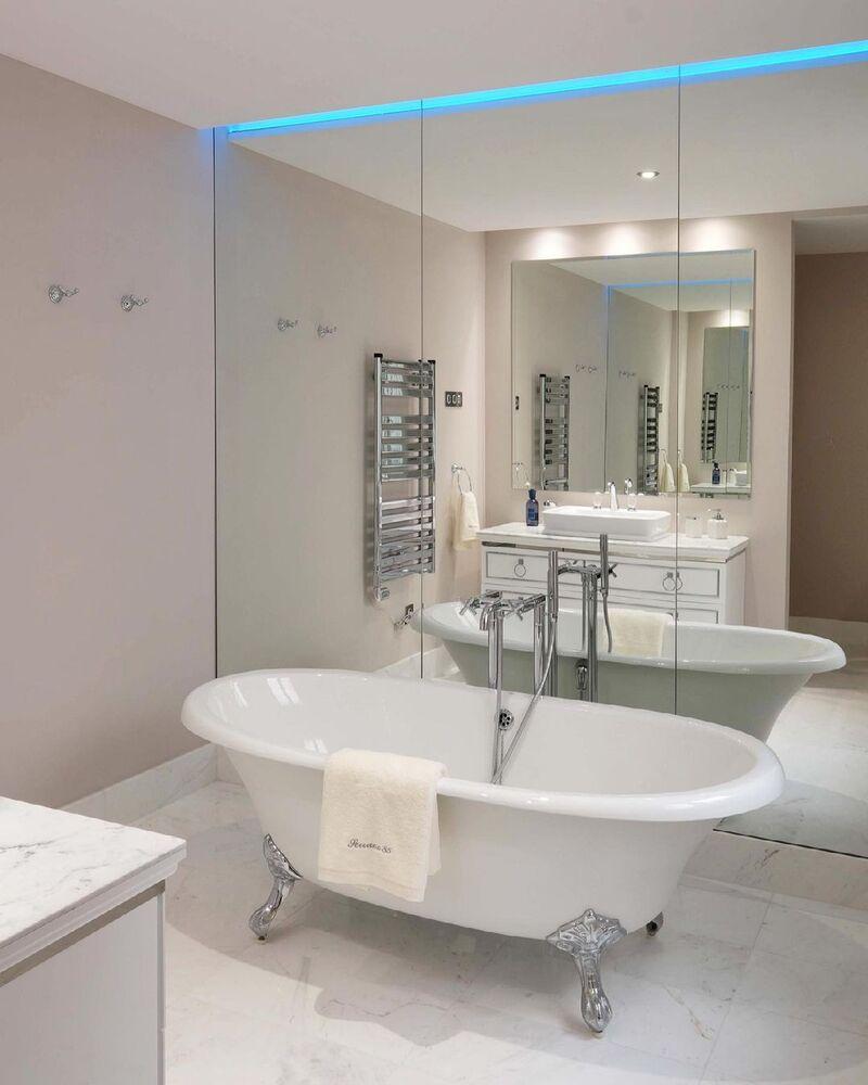 dôme interiors Dôme Interiors: Inspirational Bathroom Designs that Will Impress You Dome Interiors Inspirational Bathroom Designs that Will Impress You 4