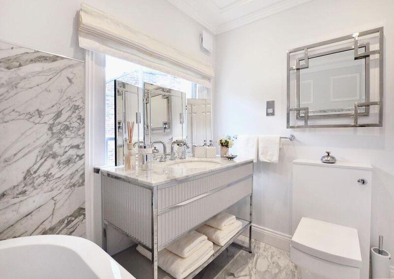 dôme interiors Dôme Interiors: Inspirational Bathroom Designs that Will Impress You Dome Interiors Inspirational Bathroom Designs that Will Impress You 5