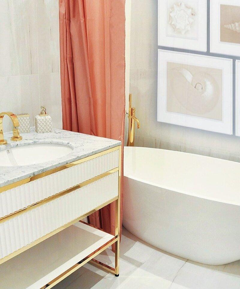 dôme interiors Dôme Interiors: Inspirational Bathroom Designs that Will Impress You Dome Interiors Inspirational Bathroom Designs that Will Impress You 6