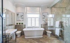 dôme interiors Dôme Interiors: Inspirational Bathroom Designs that Will Impress You Dome Interiors Inspirational Bathroom Designs that Will Impress You 7 240x150