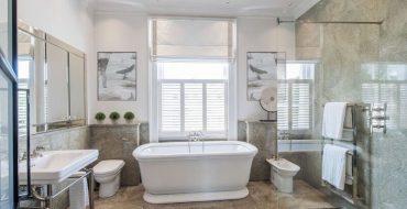 dôme interiors Dôme Interiors: Inspirational Bathroom Designs that Will Impress You Dome Interiors Inspirational Bathroom Designs that Will Impress You 7 370x190