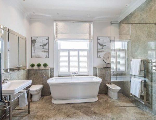 dôme interiors Dôme Interiors: Inspirational Bathroom Designs that Will Impress You Dome Interiors Inspirational Bathroom Designs that Will Impress You 7 600x460
