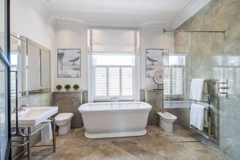 dôme interiors Dôme Interiors: Inspirational Bathroom Designs that Will Impress You Dome Interiors Inspirational Bathroom Designs that Will Impress You 7