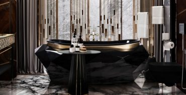 trends Electrifying New Trends That Will Update Your Bathroom Design With Style Electrifying New Trends That Will Update Your Bathroom Design With Style 2 1 370x190