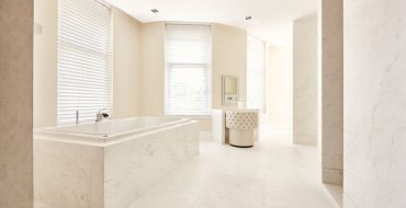 eric kuster Eric Kuster: Bathroom Interior Designs That Amaze Eric Kuster Bathroom Interior Designs That Amaze 9 370x190