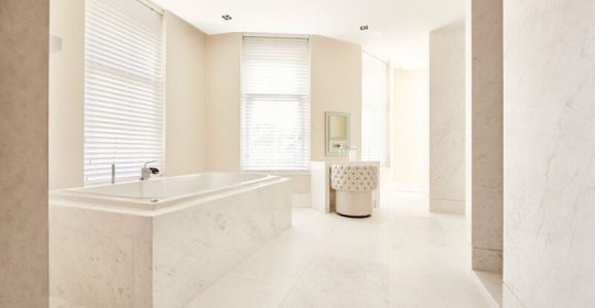 eric kuster Eric Kuster: Bathroom Interior Designs That Amaze Eric Kuster Bathroom Interior Designs That Amaze 9 540x280 bathroom designs Unusual Bathroom Designs That Will Leave You Breathless Eric Kuster Bathroom Interior Designs That Amaze 9 540x280