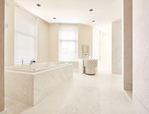 eric kuster Eric Kuster: Bathroom Interior Designs That Amaze Eric Kuster Bathroom Interior Designs That Amaze 9 600x460