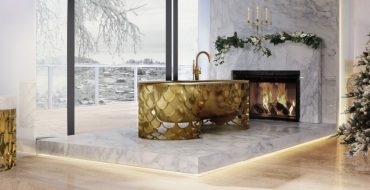 ideas Amazing Ideas To Create The Perfect Home Oasis Incredible Bathroom Ideas Intense Private Oasis To Inspire You 6 370x190