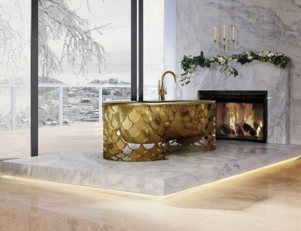 ideas Amazing Ideas To Create The Perfect Home Oasis Incredible Bathroom Ideas Intense Private Oasis To Inspire You 6 600x460