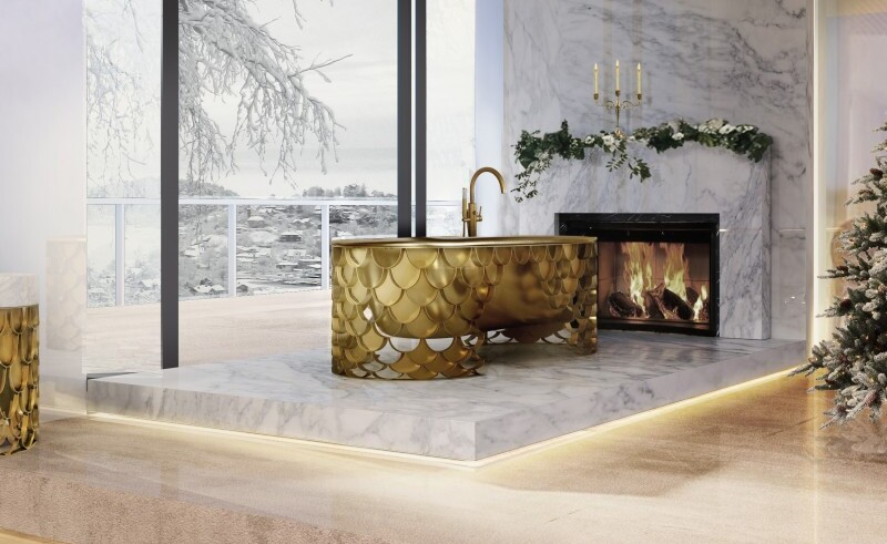 ideas Amazing Ideas To Create The Perfect Home Oasis Incredible Bathroom Ideas Intense Private Oasis To Inspire You 6