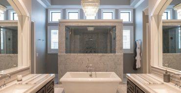 rainey richardson Rainey Richardson: Bathroom Interiors That Impress Rainey Richardson Bathroom Interiors That Impress 3 370x190