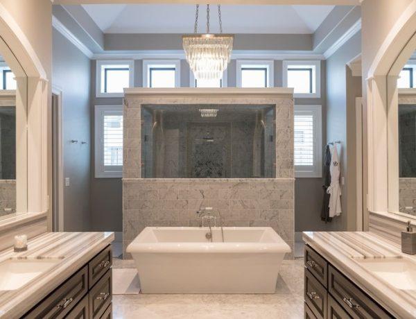 rainey richardson Rainey Richardson: Bathroom Interiors That Impress Rainey Richardson Bathroom Interiors That Impress 3 600x460