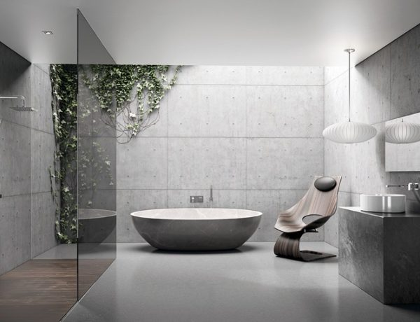 bathroom designs Unusual Bathroom Designs That Will Leave You Breathless Unusual Bathroom Designs That Will Leave You Breathless 14 1 600x460