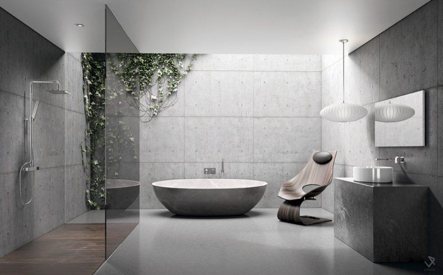 bathroom designs Unusual Bathroom Designs That Will Leave You Breathless Unusual Bathroom Designs That Will Leave You Breathless 14 1 870x540