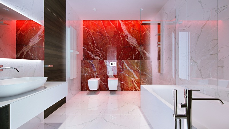Unusual Bathroom Designs That Will Leave You Breathless bathroom designs Unusual Bathroom Designs That Will Leave You Breathless Unusual Bathroom Designs That Will Leave You Breathless 20 1