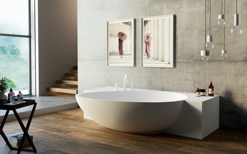 Unusual Bathroom Designs That Will Leave You Breathless bathroom designs Unusual Bathroom Designs That Will Leave You Breathless Unusual Bathroom Designs That Will Leave You Breathless 23 1