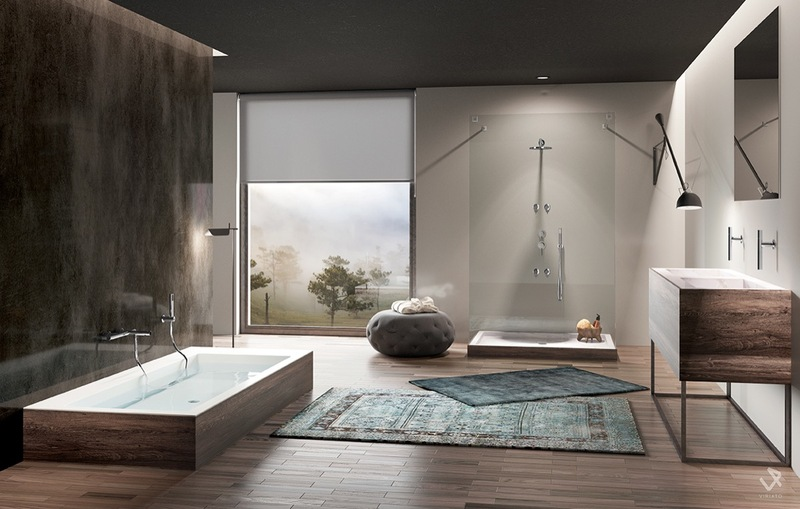 Unusual Bathroom Designs That Will Leave You Breathless bathroom designs Unusual Bathroom Designs That Will Leave You Breathless Unusual Bathroom Designs That Will Leave You Breathless 25 1