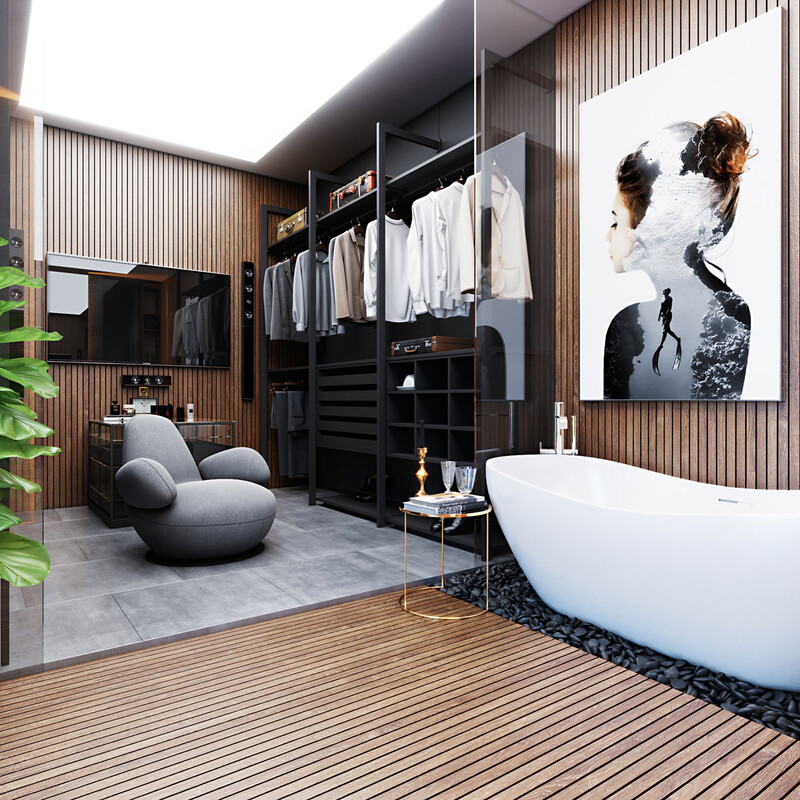 Unusual Bathroom Designs That Will Leave You Breathless bathroom designs Unusual Bathroom Designs That Will Leave You Breathless Unusual Bathroom Designs That Will Leave You Breathless 4 1