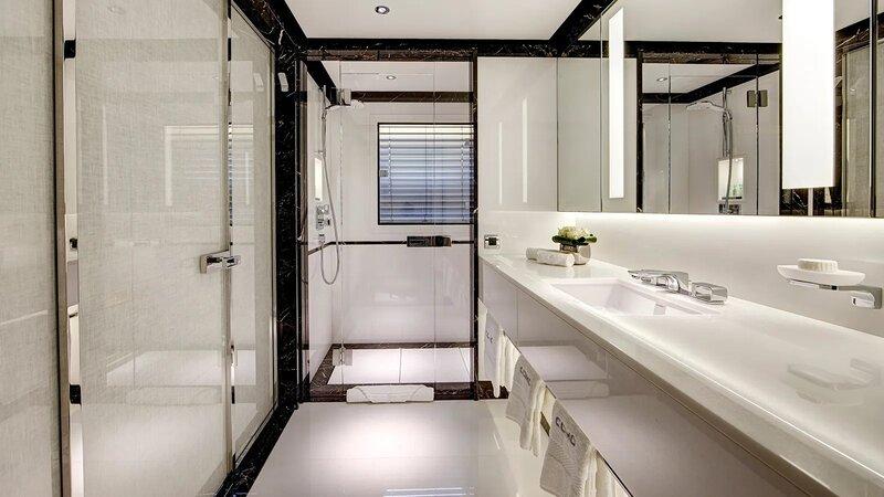 bathroom ideas Bathroom Ideas: Yachts Private Oasis To Inspire Bathroom Ideas Yachts Private Oasis To Inspire 2