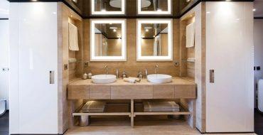 bathroom ideas Bathroom Ideas: Yachts Private Oasis To Inspire Bathroom Ideas Yachts Private Oasis To Inspire 3 370x190