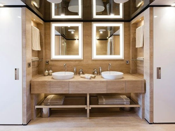bathroom ideas Bathroom Ideas: Yachts Private Oasis To Inspire Bathroom Ideas Yachts Private Oasis To Inspire 3 600x450