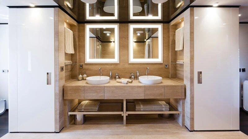 bathroom ideas Bathroom Ideas: Yachts Private Oasis To Inspire Bathroom Ideas Yachts Private Oasis To Inspire 3