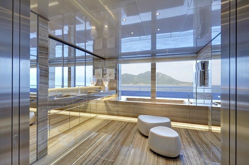 bathroom ideas Bathroom Ideas: Yachts Private Oasis To Inspire Bathroom Ideas Yachts Private Oasis To Inspire 4