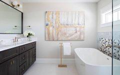 emily moss Emily Moss: Summer Bathroom Design Ideas CM Canal 104 240x150