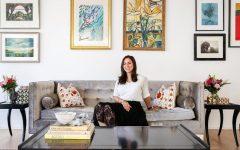 laili gonzalez Laili Gonzalez: Masterful Design Ideas Design Talks with Laili Gonzales Feng Shui a World of Inspirations 5 1 240x150