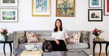 laili gonzalez Laili Gonzalez: Masterful Design Ideas Design Talks with Laili Gonzales Feng Shui a World of Inspirations 5 1 370x190