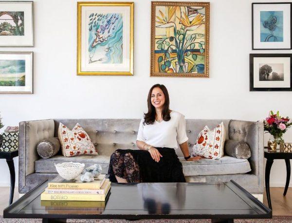 laili gonzalez Laili Gonzalez: Masterful Design Ideas Design Talks with Laili Gonzales Feng Shui a World of Inspirations 5 1 600x460