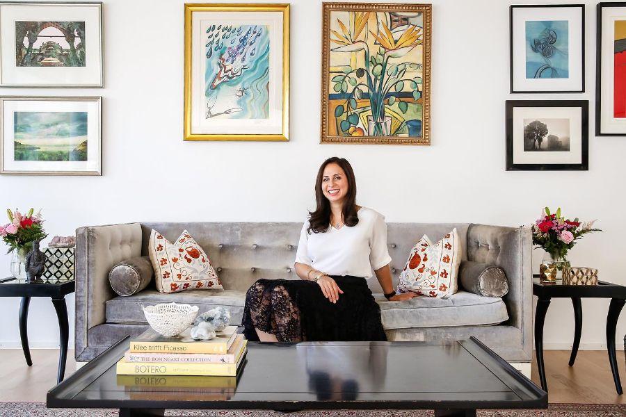 laili gonzalez Laili Gonzalez: Masterful Design Ideas Design Talks with Laili Gonzales Feng Shui a World of Inspirations 5 1