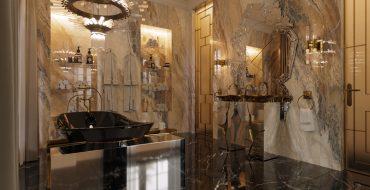 bathroom design A Partnership In Bathroom Design: BRABBU AND HOME'SOCIETY FIERCE BATHROOM CAMERA 01 F 370x190