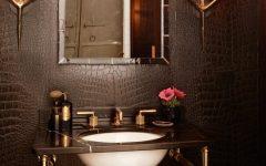 bathroom designs Guest Bathroom Designs: Inspiring Looks For You To Admire FLagnese JennyWolf 3570 1 240x150