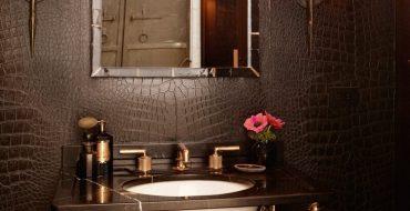 bathroom designs Guest Bathroom Designs: Inspiring Looks For You To Admire FLagnese JennyWolf 3570 1 370x190
