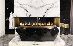 bathroom inspirations Bathroom Inspirations: Ideas To Create The Perfect Sanctuary MV 1 240x150