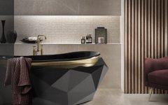bathroom inspirations Bathroom Inspirations: Maison Valentina's Best Ideas Maison Valentina x Brabbu Complementing Looks That Inspire 2 1 240x150