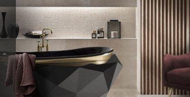 bathroom inspirations Bathroom Inspirations: Maison Valentina's Best Ideas Maison Valentina x Brabbu Complementing Looks That Inspire 2 1 370x190