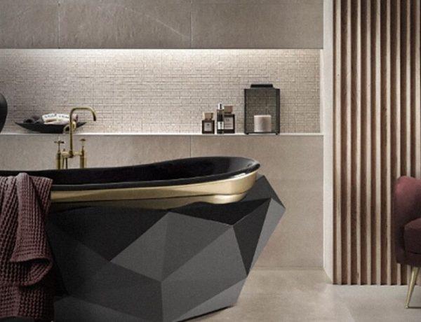 bathroom inspirations Bathroom Inspirations: Maison Valentina's Best Ideas Maison Valentina x Brabbu Complementing Looks That Inspire 2 1 600x460