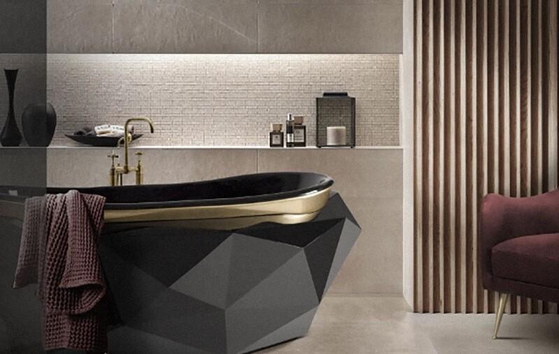 bathroom inspirations Bathroom Inspirations: Maison Valentina's Best Ideas Maison Valentina x Brabbu Complementing Looks That Inspire 2 1