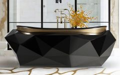 bathroom design Trendy Ideas For Your Bathroom Design PC 1 1 240x150