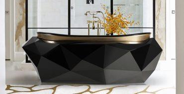 bathroom design Trendy Ideas For Your Bathroom Design PC 1 1 370x190