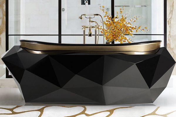bathroom design Trendy Ideas For Your Bathroom Design PC 1 1 600x400