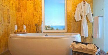 bathroom designs Paradise Dreams: Bathroom Designs That Impress Paradise Dreams Bathroom Designs That Impress 5 370x190