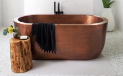 bathroom design Summer Ideas For A Unique Bathroom Design Summer Ideas For A Unique Bathroom Design 2 240x150