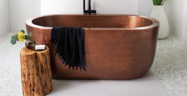bathroom design Summer Ideas For A Unique Bathroom Design Summer Ideas For A Unique Bathroom Design 2 370x190
