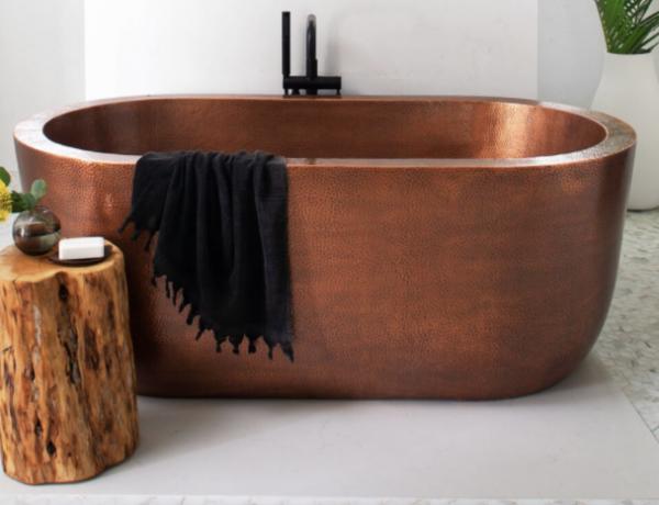 bathroom design Summer Ideas For A Unique Bathroom Design Summer Ideas For A Unique Bathroom Design 2 600x460